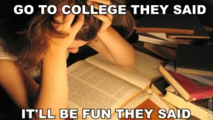 go_to_college_they_said_itll_be_fun_they_said-5338