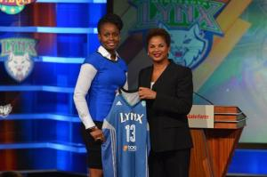 dp-spt-rodgers-lynx-wnba-draft-20130415
