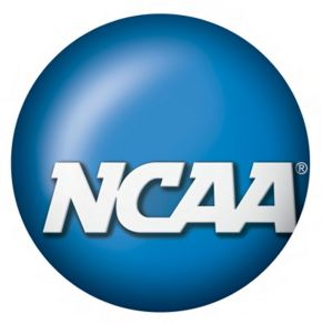Should NCAA Athletes BePaid?