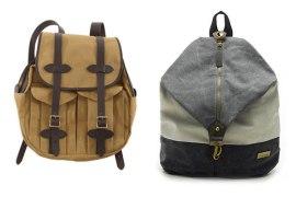 0-backpacks