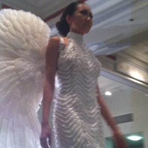 DC Fashion Week: CoutureGalore