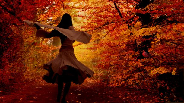 autumn_morning_walk_by_misguidedsinner-d311rir