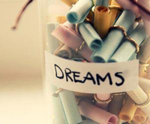 blue-dreams-love-pink-white-Favim.com-298848_large
