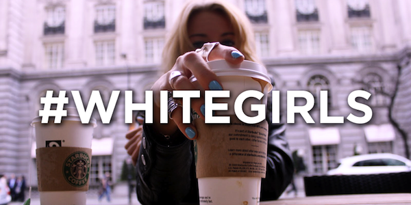 hashtag-whitegirls