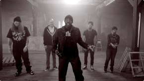 "BET Cypher Breakdown: ""Jon Connor and Friends"""