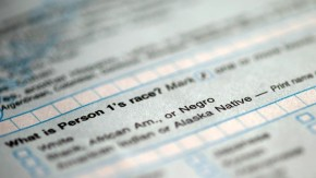 "(A Lack of) Common Sense in the Census: Why the Term ""Negro"" Isn't Appropriate"