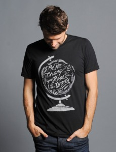 Sevenly 1